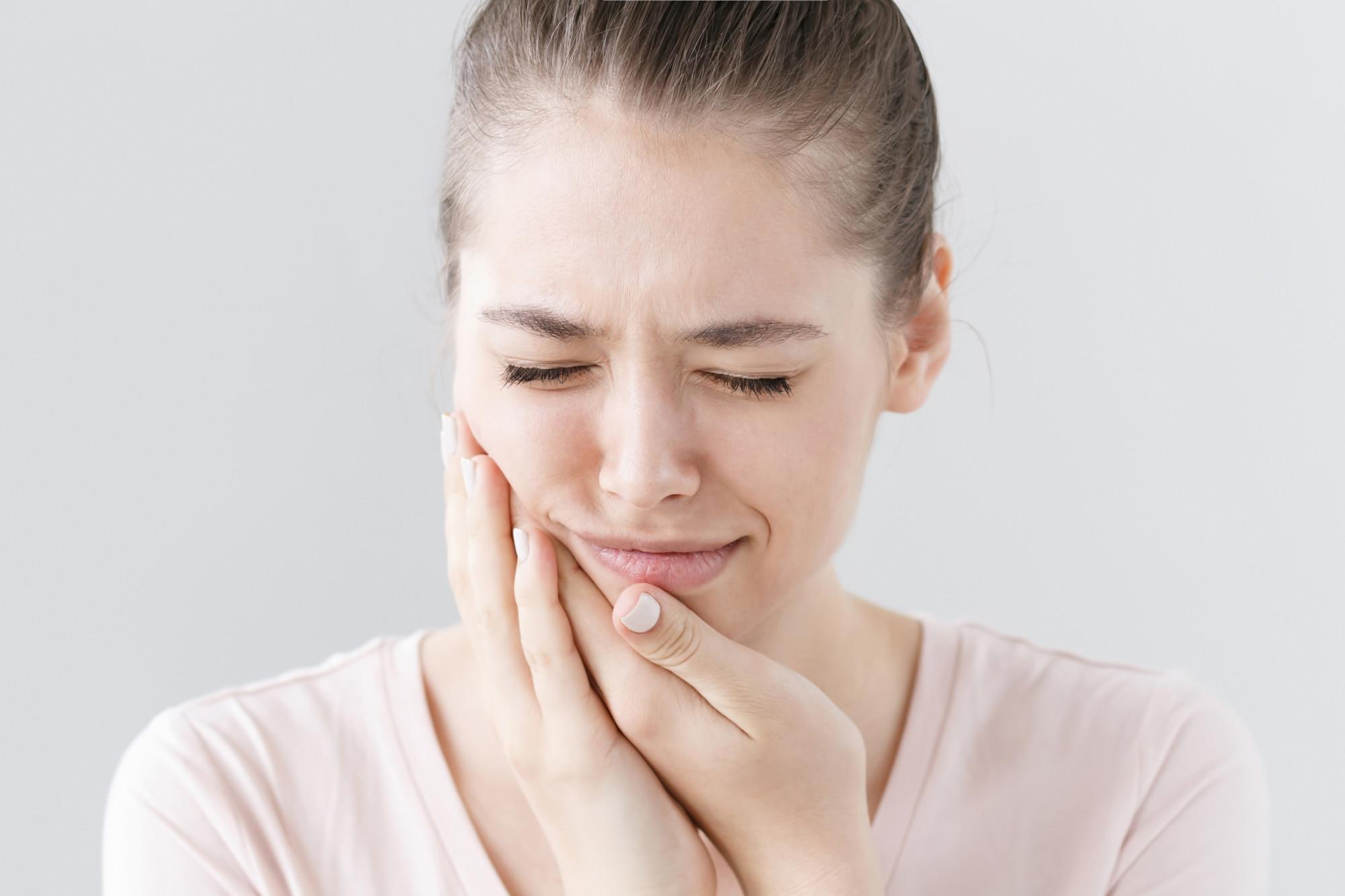 Dental Emergency Services